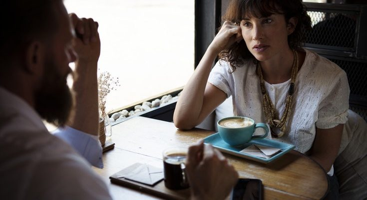 9 Steps To Better Communication Today