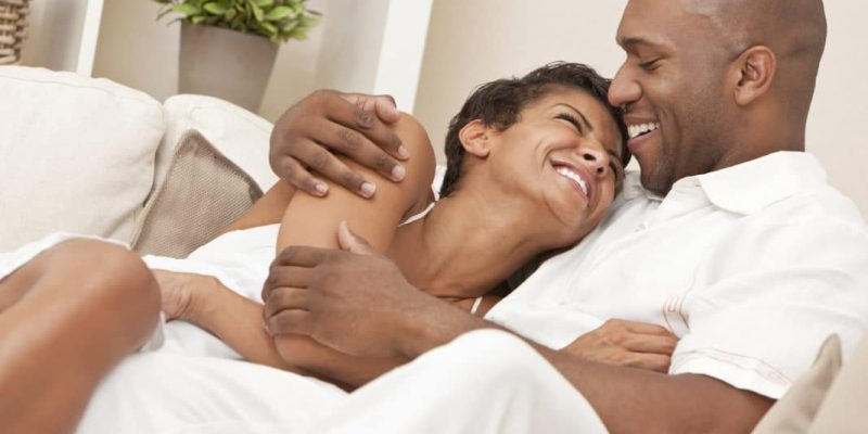 10 Tips On How To Maintain A Relationship And Keep Your Romance Alive