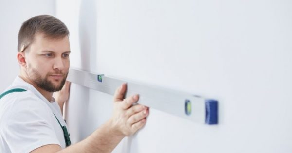 6 Ways To Redecorate Your Home During This Lockdown
