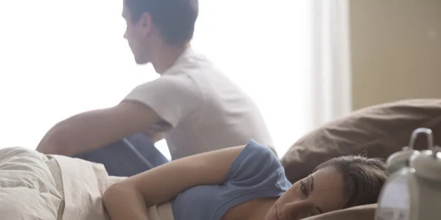 9 Good Pieces Of Advice On Dealing With Infidelity