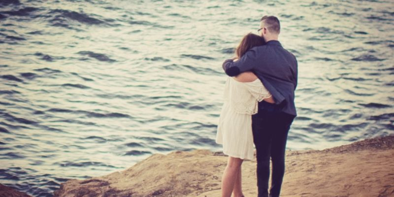 After The Affair – How To Forgive, And Heal A Relationship From Infidelity