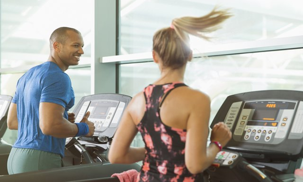 5 Reasons Fitness Is Important In Dating And Relationships