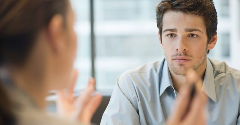 How To Improve Your Relationships With Effective Communication Skills