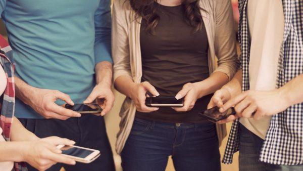 Social Media Rules For Relationships