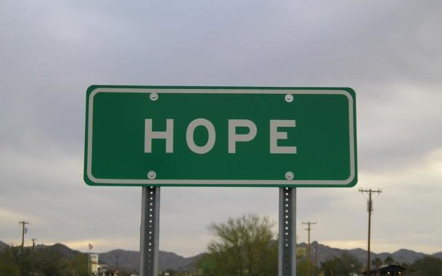 8 Rays Of Hope For Struggling Relationships