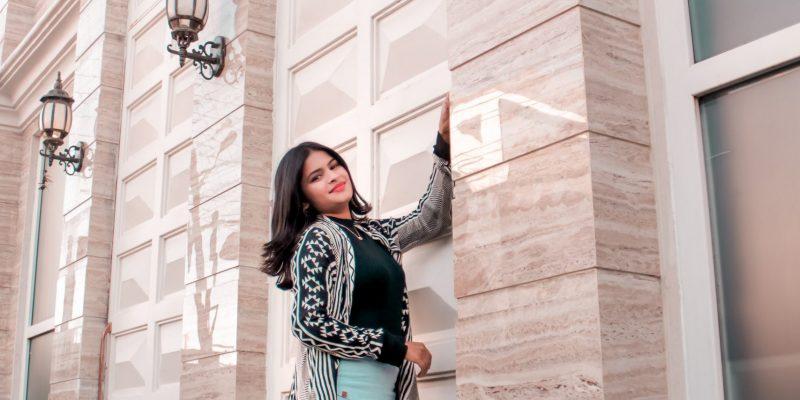 Anshika Panchal 3IMBDzsg5OM Unsplash